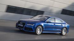 Audi RS7 Sportback - Immagine: 13