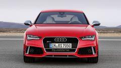 Audi RS7 e S7 2015 - Immagine: 1