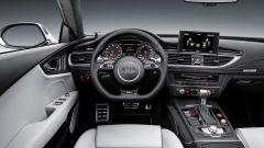 Audi RS7 e S7 2015 - Immagine: 4