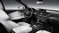 Audi RS7 e S7 2015 - Immagine: 9