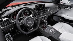 Audi RS7 e S7 2015 - Immagine: 10