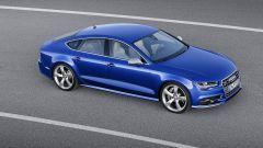 Audi RS7 e S7 2015 - Immagine: 11