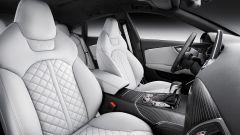 Audi RS7 e S7 2015 - Immagine: 3