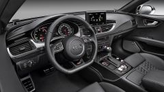 Audi RS7 Sportback - Immagine: 8