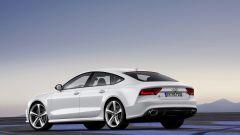 Audi RS7 Sportback - Immagine: 6