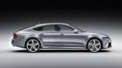 Audi RS7 Sportback - Immagine: 3