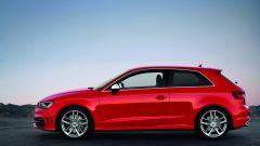Audi S3 2013, c'è anche un video - Immagine: 4