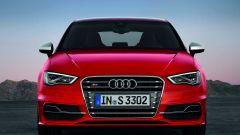 Audi S3 2013, c'è anche un video - Immagine: 8