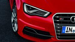 Audi S3 2013, c'è anche un video - Immagine: 6