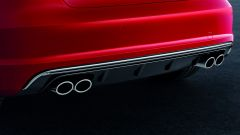 Audi S3 2013, c'è anche un video - Immagine: 13