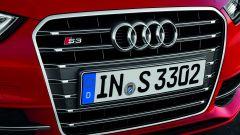 Audi S3 2013, c'è anche un video - Immagine: 7