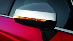 Audi S3 2013, c'è anche un video - Immagine: 12