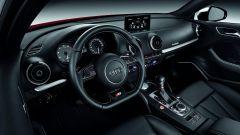 Audi S3 2013, c'è anche un video - Immagine: 17