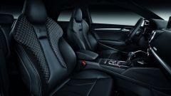 Audi S3 2013, c'è anche un video - Immagine: 16
