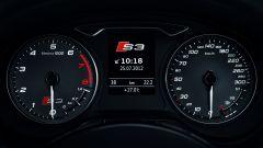 Audi S3 2013, c'è anche un video - Immagine: 15