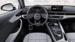 Audi S4 2016: la Avant al Salone di Ginevra  - Immagine: 18