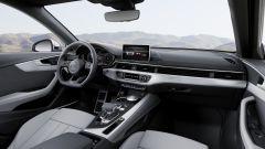 Audi S4 2016: la Avant al Salone di Ginevra  - Immagine: 19