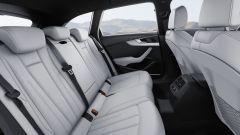 Audi S4 2016: la Avant al Salone di Ginevra  - Immagine: 17