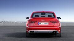 Audi S4 2016: la Avant al Salone di Ginevra  - Immagine: 23