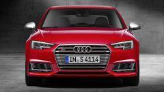 Audi S4 2016: la Avant al Salone di Ginevra  - Immagine: 25