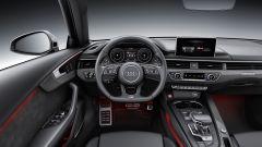 Audi S4 2016: la Avant al Salone di Ginevra  - Immagine: 29