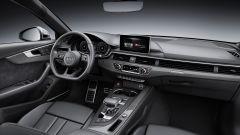 Audi S4 2016: la Avant al Salone di Ginevra  - Immagine: 31