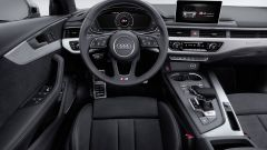 Audi S4 2016: la Avant al Salone di Ginevra  - Immagine: 32