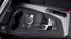 Audi S4 2016: la Avant al Salone di Ginevra  - Immagine: 34