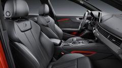 Audi S4 e S4 Avant 2016 - Immagine: 17