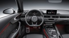 Audi S4 e S4 Avant 2016 - Immagine: 16