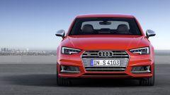 Audi S4 e S4 Avant 2016 - Immagine: 10
