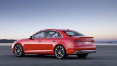 Audi S4 e S4 Avant 2016 - Immagine: 11