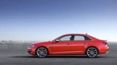 Audi S4 e S4 Avant 2016 - Immagine: 12