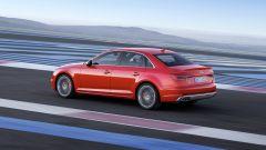 Audi S4 e S4 Avant 2016 - Immagine: 7