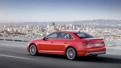 Audi S4 e S4 Avant 2016 - Immagine: 8