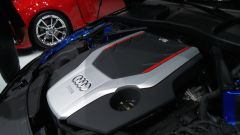 Audi S4 e S4 Avant 2016 - Immagine: 18