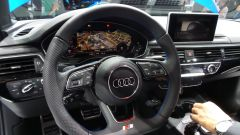 Audi S4 e S4 Avant 2016 - Immagine: 14
