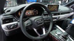 Audi S4 e S4 Avant 2016 - Immagine: 2