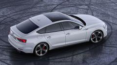 Audi S5 TDI Coupé e Sportback, la super A5 passa al diesel - Immagine: 5