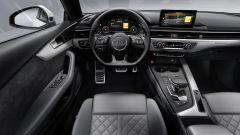 Audi S5 TDI Coupé e Sportback, la super A5 passa al diesel - Immagine: 8