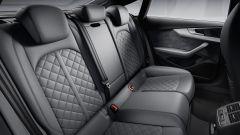 Audi S5 TDI Coupé e Sportback, la super A5 passa al diesel - Immagine: 10