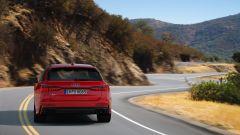 Audi S6, S6 Avant ed S7 Sportback: arriva il motore V6 TDI  - Immagine: 10