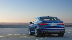 Audi S6, S6 Avant ed S7 Sportback: arriva il motore V6 TDI  - Immagine: 13