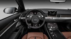 Audi S8 2014 - Immagine: 2