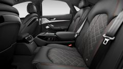 Audi S8 plus - Immagine: 8