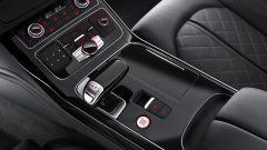 Audi S8 plus - Immagine: 10