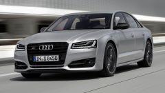 Audi S8 plus - Immagine: 4