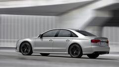 Audi S8 plus - Immagine: 3