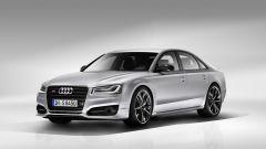 Audi S8 plus - Immagine: 5