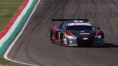 Audi Sport Italia 2017